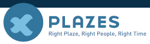 Plazeslogo-New