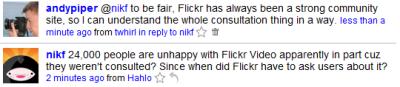 flickr-twitter