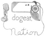 dogear-very-small