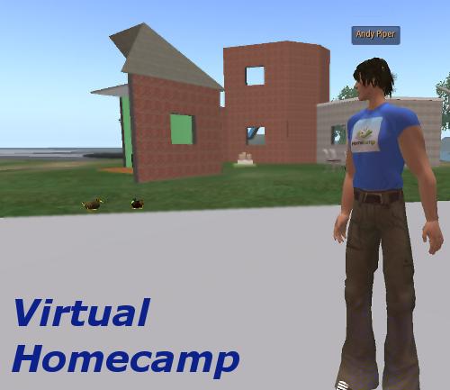 homecamp_001_sml
