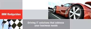 IBM Redguides