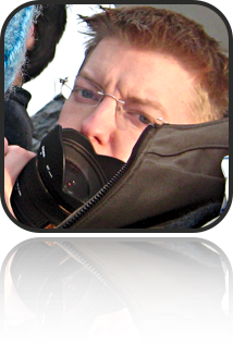 andyp-camera.png
