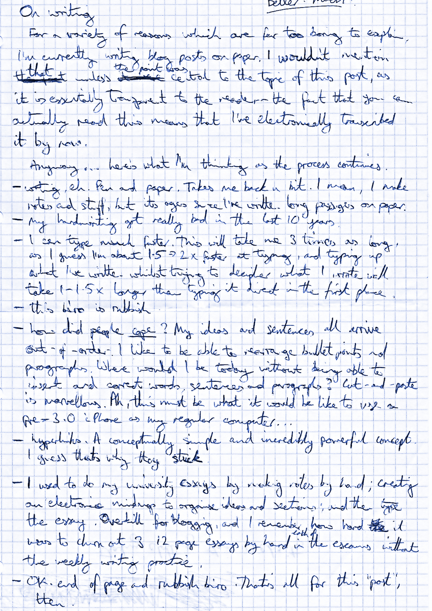 handwriting the lost outpost onwriting sm jpg