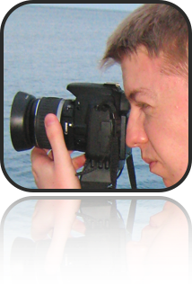 with-camera.png