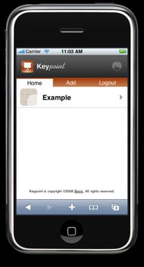 keypoint-sim.png