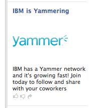 ibm-yammer.png