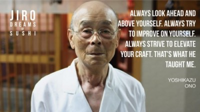 Image via http://hardergeneration.org/2012/10/16/jiro-dreams-of-sushi-official-trailer/